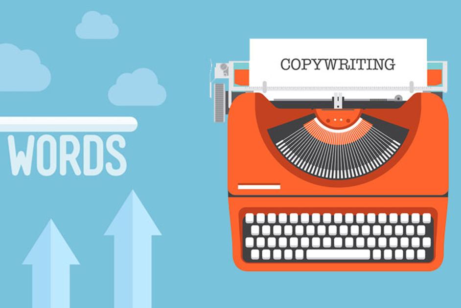 Stesura 1 articolo per blog 400/500 parole