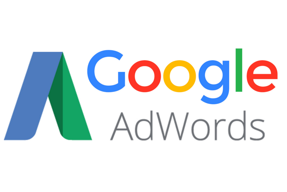 Google AdWords: Gestione continuativa account
